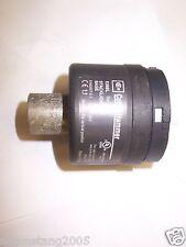 Cutler Hammer E26Bl Stacklight Base