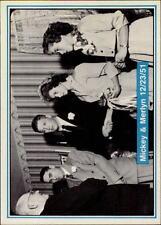 1982 ASA Mickey Mantle Baseball Card Pick
