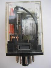 NTE Electronics Inc.//Schrack R02-14A10-120