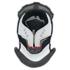 Troy Lee Designs NEW Mx SE3 SE2 Liner Motocross Dirt Bike White Helmet Headliner
