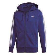 Sweatjacke Hoodie Sportjacke Adidas Motion Pack Trainingsjacke DU0437 //J3