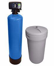 IWS 3000 adoucisseurs d'eau Adoucisseur d'EAU eau détartrant