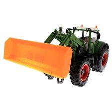 Schiebeschild für Siku Control 32 Traktoren