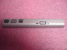 HP Pavilion DV5000 DV8000 Cover Bezel Masterizzatore DVD-RW sportellino lettore