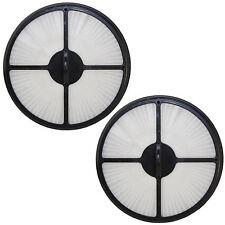 2-Pack Hepa Filter for Eureka AirSpeed, AirExcel, Endeavor Series Vacuum, HF-16