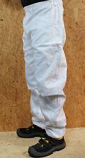 Haut Pantalons de travail, imkerhose, protection, combiné avec notre imkerjacke