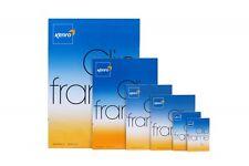 Clip Frame BRAND NEW, CHEAP, Various Sizes,