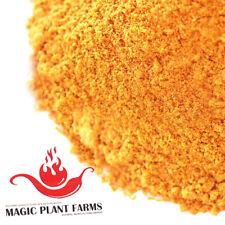 Cherry Pepper / Wiri Wiri Pepper Dried Hot Pepper Powder (size variations)