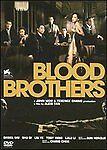 Dvd **BLOOD BROTHERS** di John Woo nuovo 2007