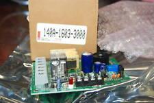 Watlow 140A-1603-3000, High Temp Controller, New
