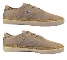 Lacoste Glendon Espa W SRW natural Schuhe/Sneaker Größenauswahl!