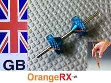 Fingertip/dell' elica Prop Balancer per RC aereo Quadcopter Drone TURBINA