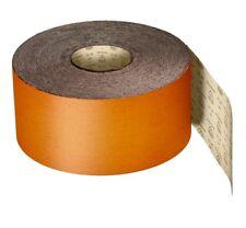 8 Mm Résine Phénolique Papier Feuille Srbp B4 300 mm x 300 mm isolation électrique