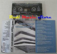 MC Everybody WANG CHUNG tonight greatest hits 1996 EC GEFFEN no cd lp dvd vhs