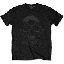 """Black Veil Brides"""" 3RD OEIL """"T-Shirt"""
