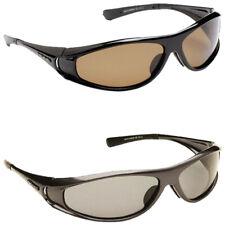 Eyelevel Unisex Matchman Polarized Sunglasses UV400 UVA UVB Anti Glare Lens Golf