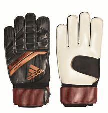 adidas Performance Erwachsenen Torwart Handschuhe ACE18 Replique schwarz rot