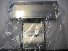 VAT VACUUM 02112-BE24-ATM1/0011 VALVE,SS VACUUM GATE RECTANGULAR,A-341031
