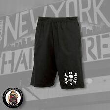 NEW YORK HARDCORE SHORTS GRÖSSE M-XXL