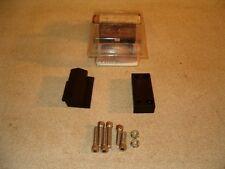 Compu-Fire Ignition Coil Bracket for FLT/FLHT/FLHS-$97