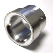 Weber DCOE 45 Carburettor chokes venturis 28,30,32,33,34,35,36,37,38,40    72116