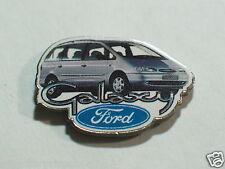 Ford Galaxy Pin Auto Pin , (**)