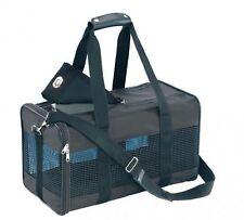 Transporttasche Transportbox für Katzen Hunde Box Tragetasche Hundebox Katzenbox
