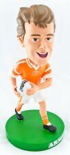 Irish County Gaelic Sports Bobble Head Figurines