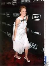 Orig Press Photo Lindsay Lohan Gala 9/20/05