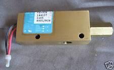 Gems Float Switch FS-926 144137