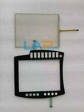 1Pcs Power Module Powerex CD610816B Brand New fi