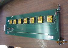 ABB TAYLOR SC CONTROLLER F-BUS INTERFACE 6203BZ10000A