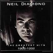 Neil Diamond - The Greatest Hits [1966-1992]