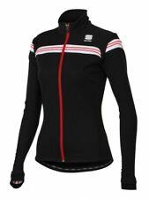 Sportful Vento WS Jacket Windstopper® Fahrrad/Sport mit Rückentaschen - 1101039