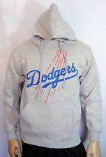 Dodgers LA Men Hoodie Sweatshirt World Series