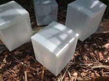 CUO @ BOX Nylon dekobox Boite Cadeau Emballage Cadeau Cadeau Carton