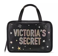 Victoria's Secret Celestial Shimmer Jetsetter Travel Case 2 Versions Pick 1