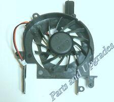Sony Vaio VGN-SZ340 VGN-SZ340P VGN-SZ340W VGN-SZ360P VGN-SZ360/C CPU COOLING FAN