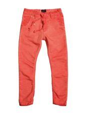 Carrera Jeans - Jogger jeans colorato