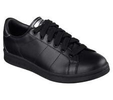 NEW WOMENS SKECHERS Glider Deep Space Shoe Style 22722 BlackMulti 97J dr