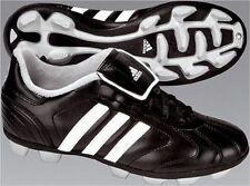 adidas Telstar TRX HG J  749822 Fußballschuhe Sportschuhe Nockenschuhe Soccer