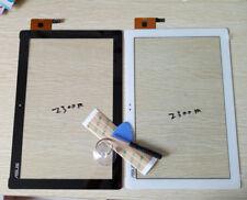 Dettagli Digitizer touch screen Vetro per Asus ZenPad 10 Z300M