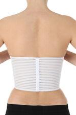 Rippenbruchbandage - medizinische Rückenbandage von Siebler 05.11.01.1032