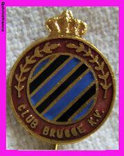 BG3078 - insigne   FOOTBALL  CLUB DE BRUGGE