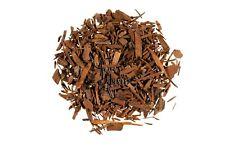 Red Cinchona Bark Quina Quinine Herb Herbal Tea 200g-450g
