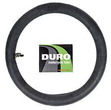 DURO TR4 Tube - Motorcycle, MX, Motocross, Motorcross