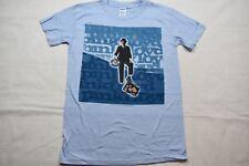 PINK FLOYD T-shirt Uomo Invisibile Nuovo Ufficiale Vorrei tu fossi qui Waters Gilmour