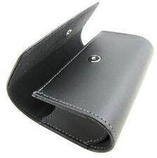 Camera Case bag for Panasonic Lumix DMC FH2 S3 FX78 FX68 FH7 FX90 FX80 S2 FH8