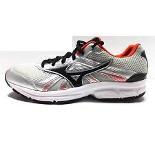 scarpe sportive uomo corsa running ginnastica sneakers silver Mizuno Crusader 8