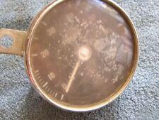 Vintage 7000 RPM Tachometer